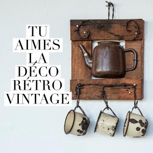 deco-retro-vintage
